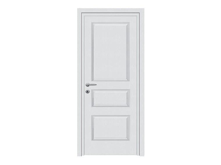 Porta laccata in melamina SPARTA - NUSCO