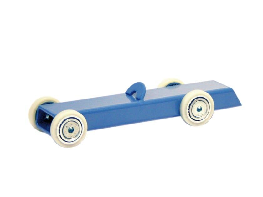 Game for children SPORT CAR - Magis