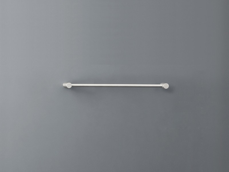 Towel rail STE 02 by Ceadesign