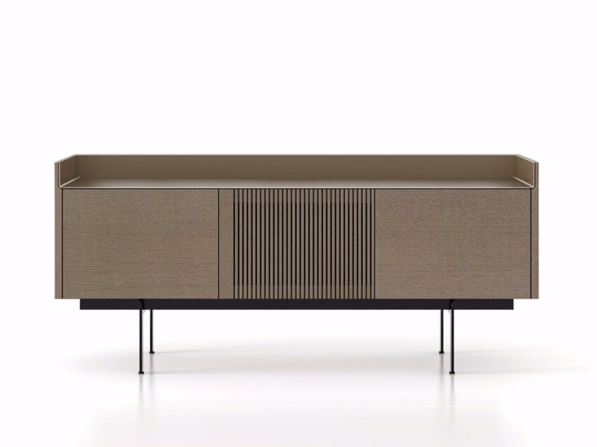 Sideboard STH313 | Sideboard by Punt