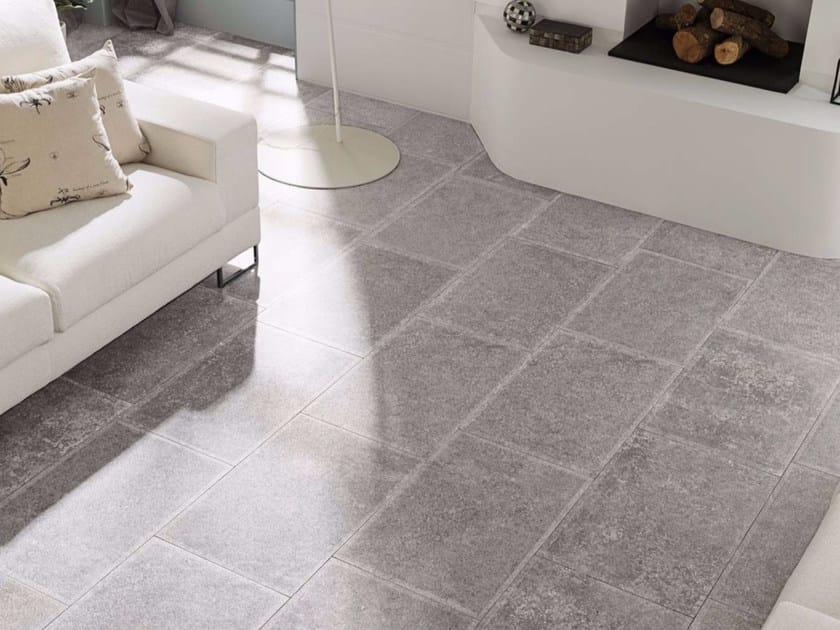 Wall/floor tiles STON-KER® - MEXICO - Porcelanosa