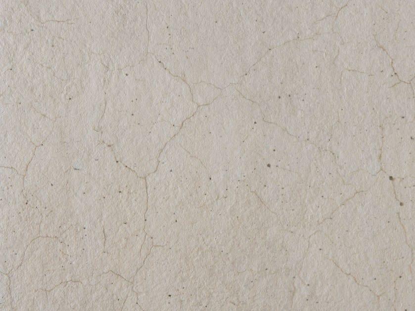 Ultra thin Techlam® wall/floor tiles STRATTOS ABUJARDADO - Levantina