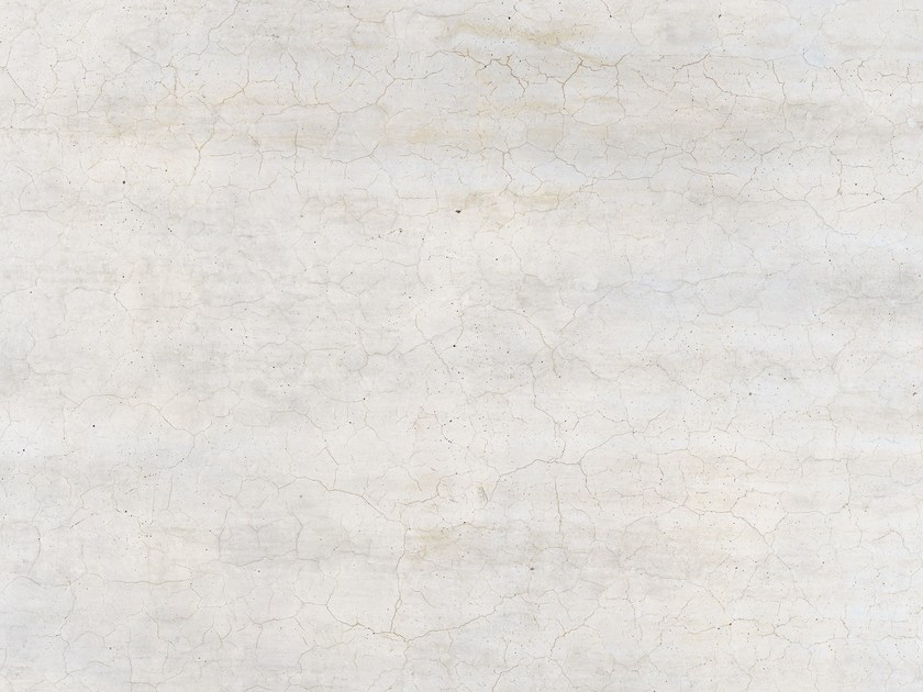 Ultra thin Techlam® wall/floor tiles STRATTOS NATURAL by Levantina