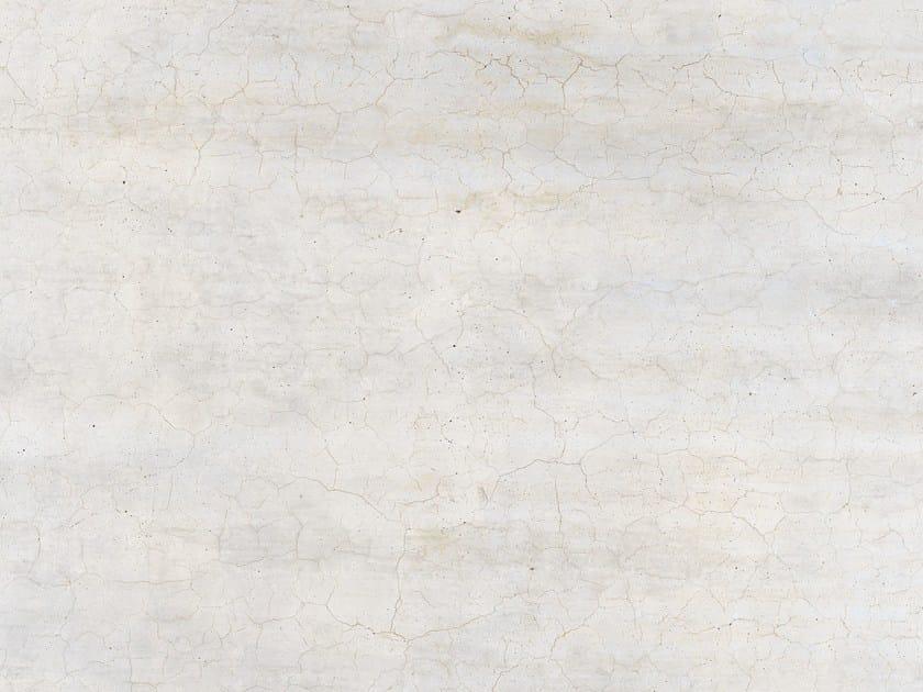 Ultra thin Techlam® wall/floor tiles STRATTOS NATURAL - Levantina
