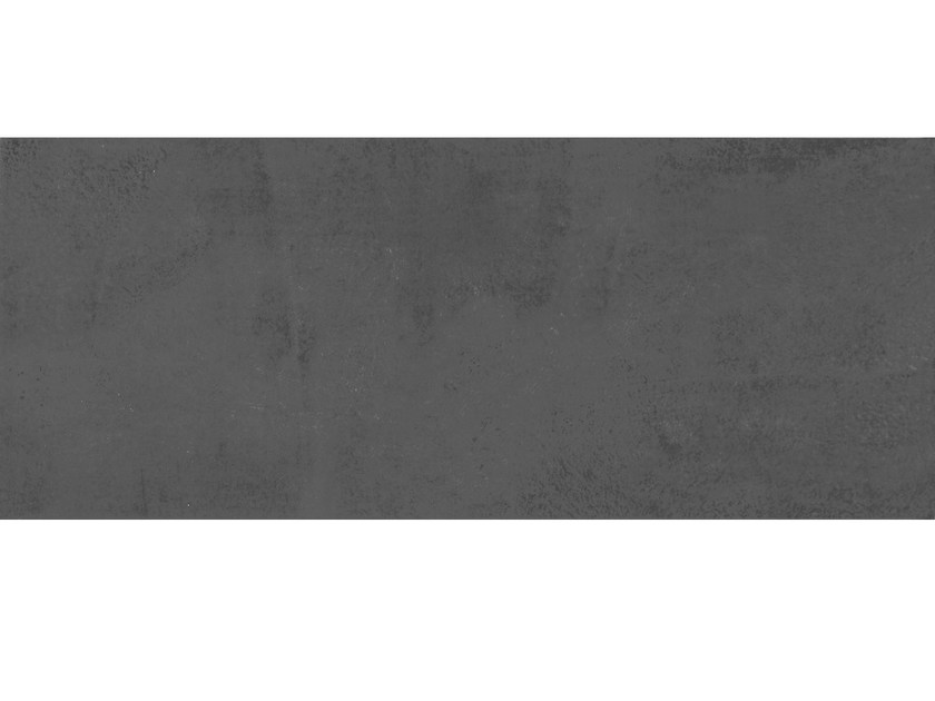 Double-fired ceramic wall tiles SUITE IRON - CERAMICHE BRENNERO