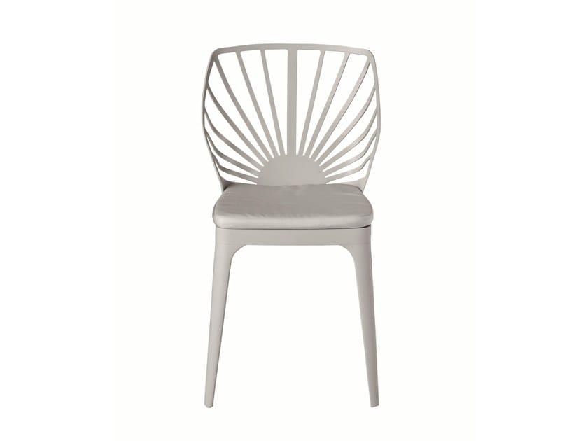 Chair SUNRISE - Driade