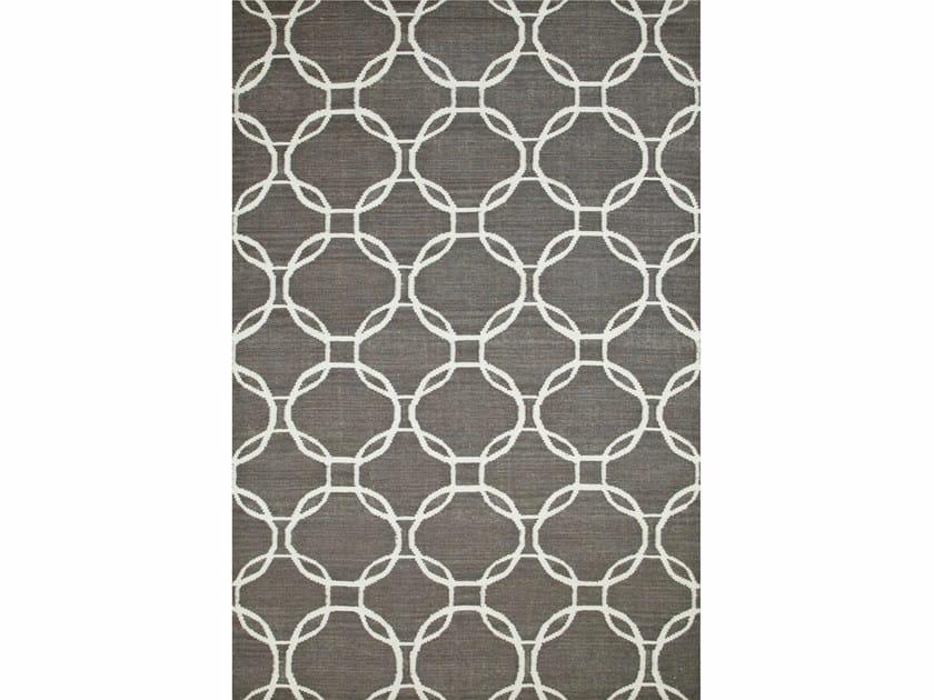 Wool rug SWIFT - Jaipur Rugs
