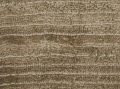 Silk carpeting SYLVANER - EDITION BOUGAINVILLE