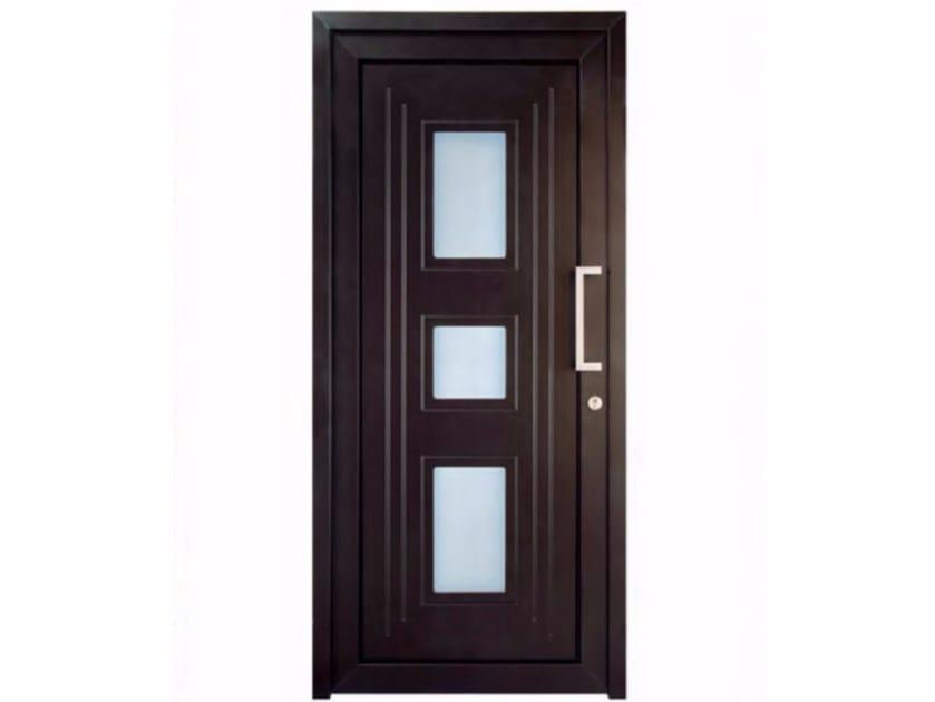 Porte in pvc per esterni prezzi simple porte in pvc per - Porte da esterno in pvc prezzi ...