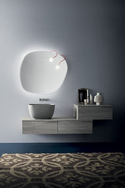 awesome rab arredo bagno photos - searchgpl.us - searchgpl.us - Rab Arredo Bagno