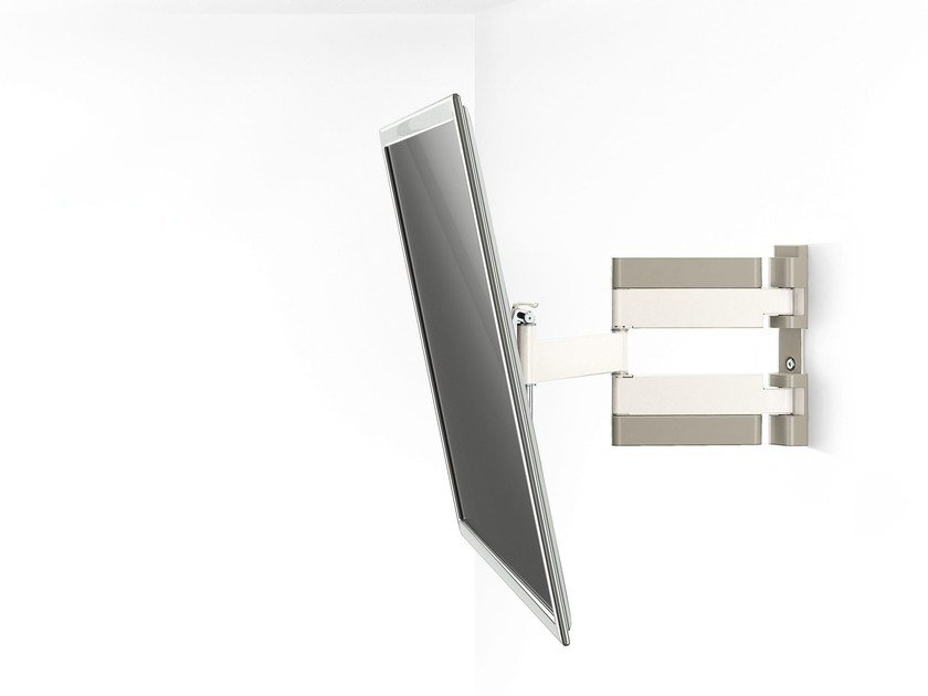 Wall mount THIN 245 W - Vogel's - Exhibo