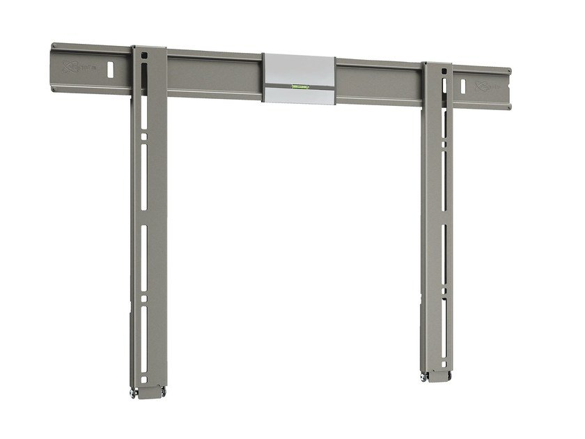 Wall mount THIN 305 - Vogel's - Exhibo