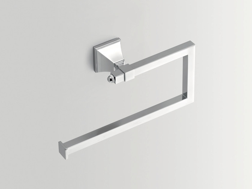 Towel rack TIMELESS | Towel rack - BATH&BATH