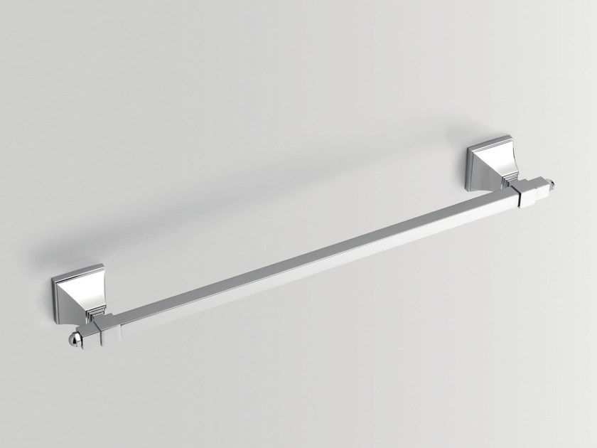 Towel rail TIMELESS | Towel rail - BATH&BATH