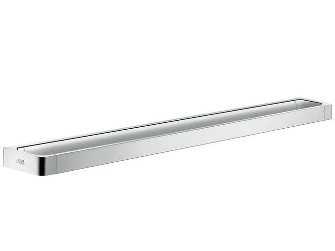 Towel rail AXOR UNIVERSAL 800 mm by hansgrohe