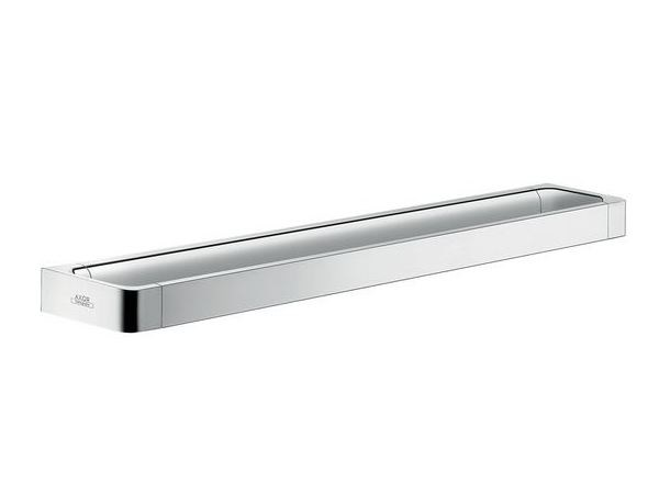 Towel rail AXOR UNIVERSAL 600 mm - HANSGROHE