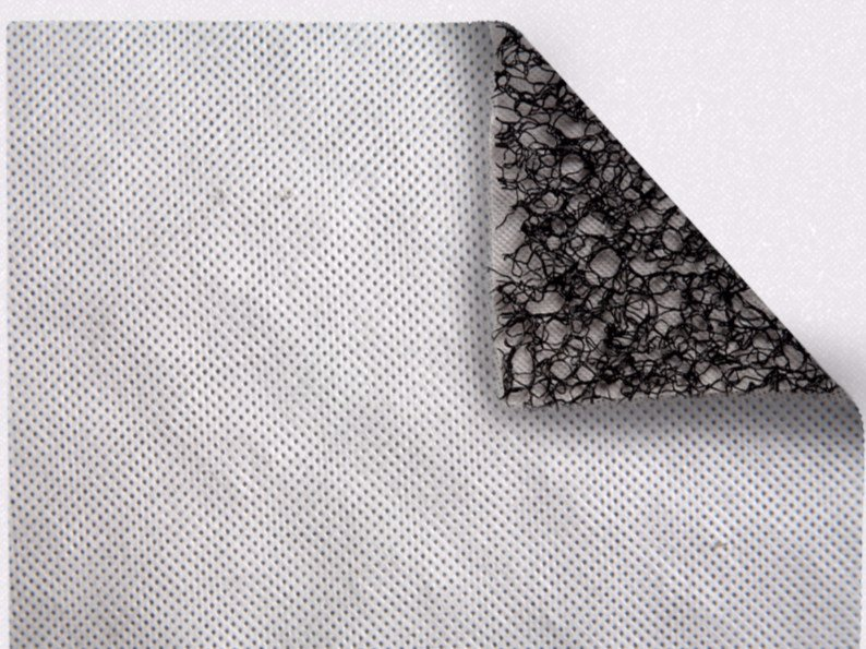 Breathable protective fabric for roof space TRASPIRALAM by HAROBAU