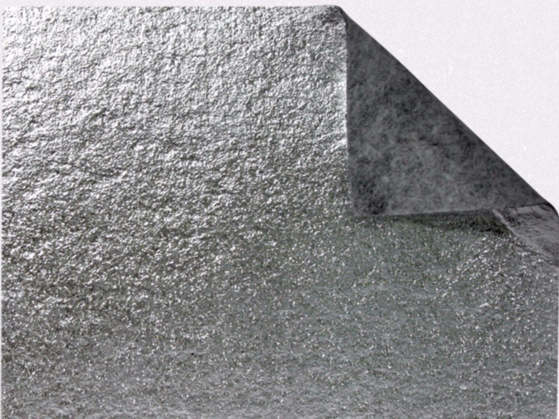 Breathable protective fabric for roof space TRASPIRAREFLEX by HAROBAU