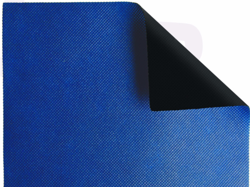 Breathable protective fabric for roof space TRASPIRATEX by HAROBAU