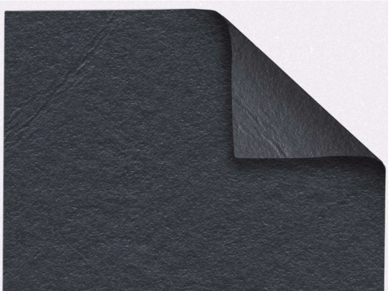 Breathable protective fabric for roof space TRASPIRATEXTREME by HAROBAU