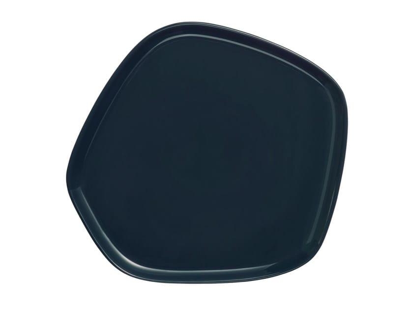 21 x 22 cm - Verde scuro