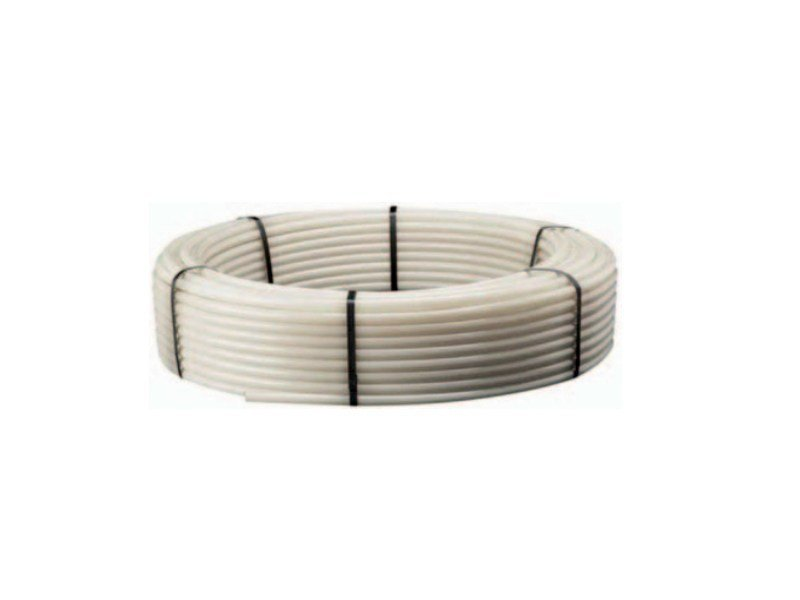 Pipes for heating system / Pipe for air conditioning unit Pipe PE.Xa 3 Layers - PANTHERM