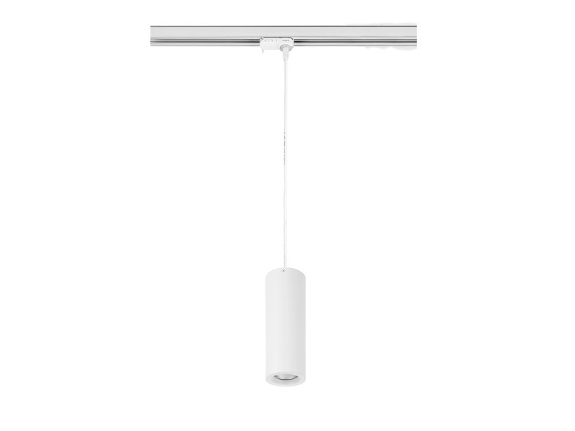 Pendant lamp TUBULAR DEC 4 - ONOK Lighting