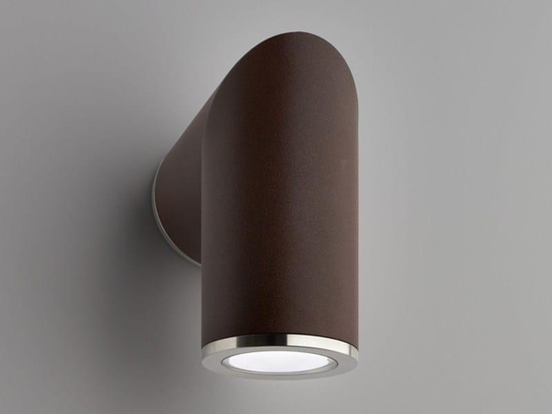 LED wall lamp Up o Down 65 - PURALUCE