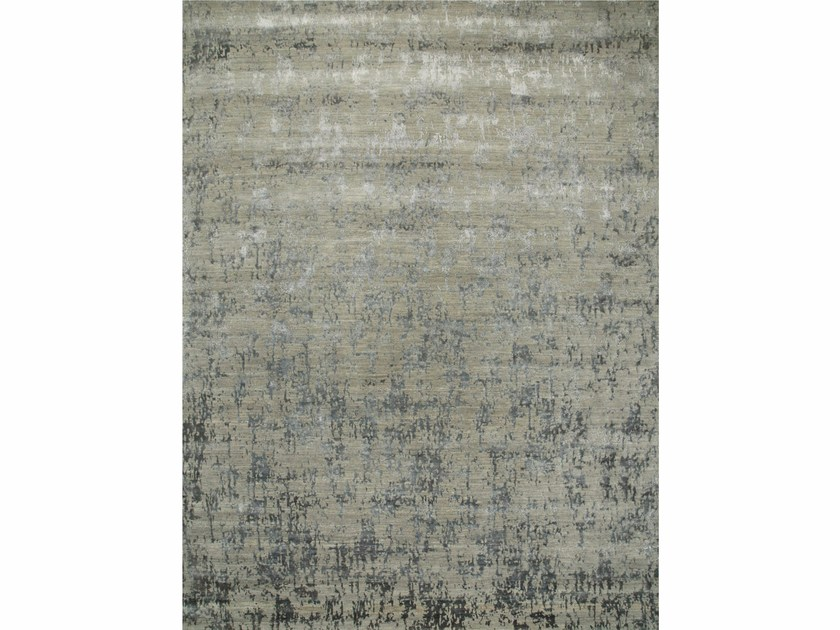 Tappeto fatto a mano VAK 2 - Jaipur Rugs