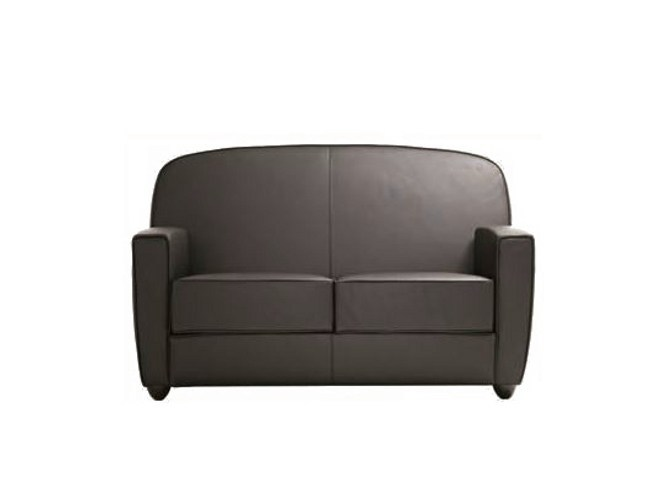 2 seater sofa VIGILIUS by Driade