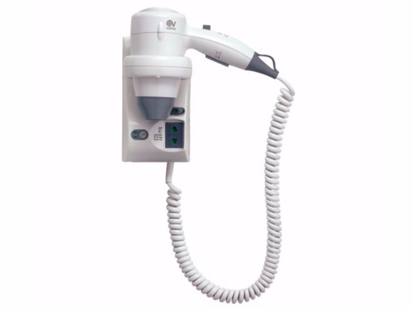 Electrical hairdryer VORT FOHN 1200 PLUS - Vortice Elettrosociali