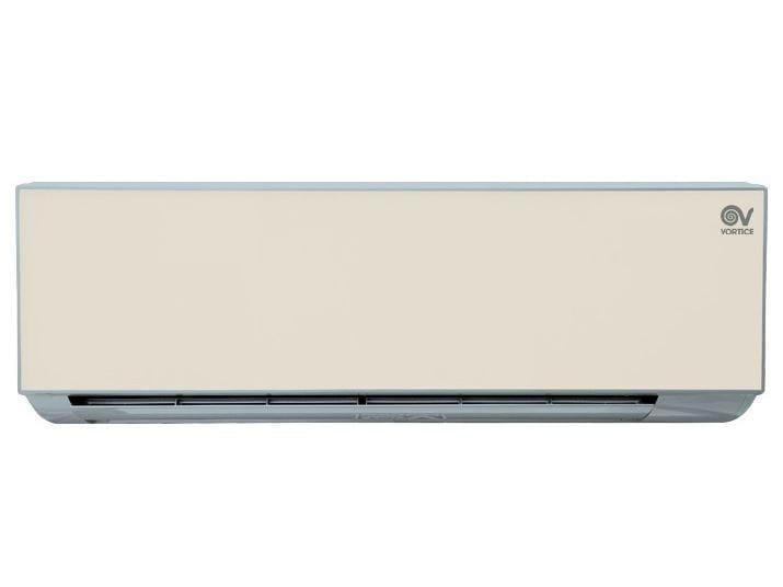 Multi-split inverter air conditioner VORT-ICE I 12 MULTI UI - Vortice Elettrosociali
