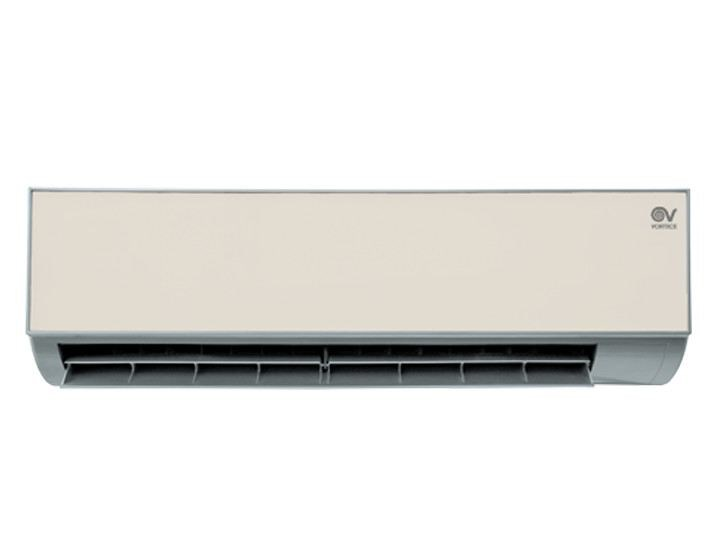 Split inverter air conditioner VORT-ICE I 18 UI by Vortice