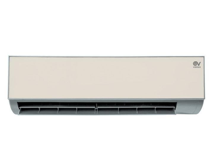 Split inverter air conditioner VORT-ICE I 18 UI - Vortice Elettrosociali