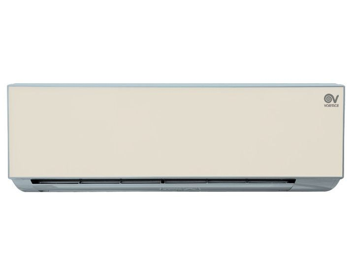 Multi-split inverter air conditioner VORT-ICE I 7 MULTI UI - Vortice Elettrosociali