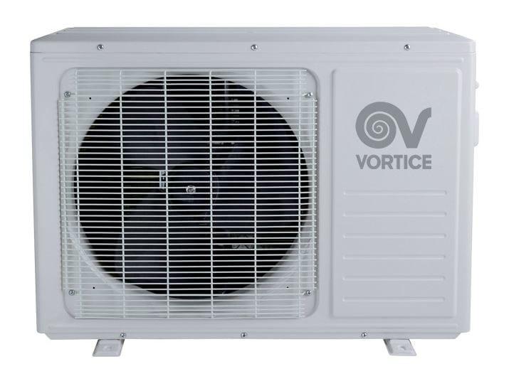 Multi-split inverter air conditioner VORT-ICE I TRIAL UE - Vortice Elettrosociali