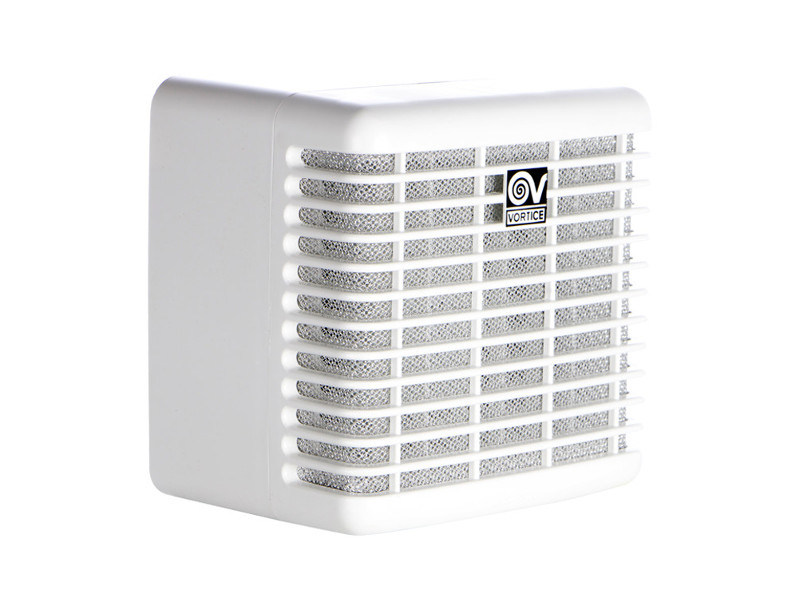 Aspirator VORT PRESS 110 LL - Vortice Elettrosociali