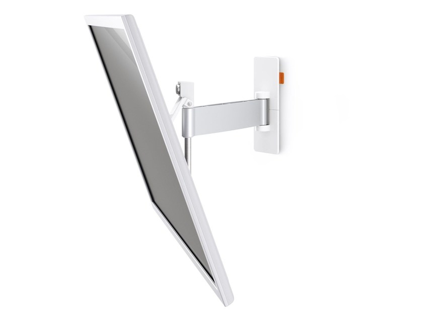 Wall mount WALL 2325 W by Vogel's - Exhibo