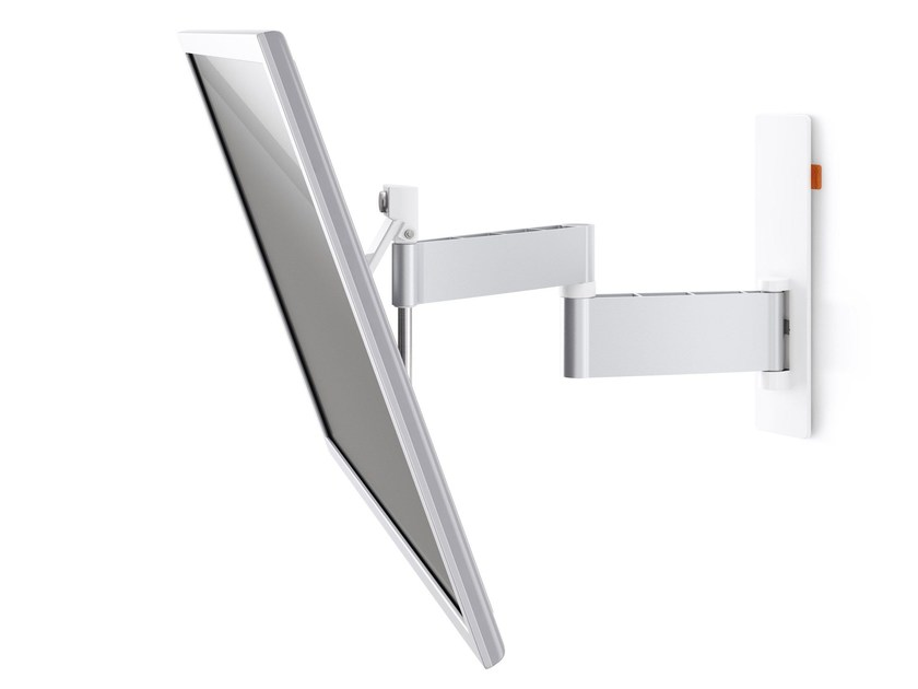 Wall mount WALL 2345 W by Vogel's - Exhibo