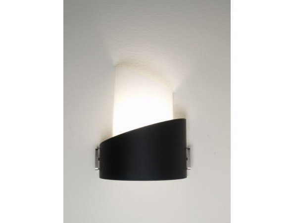 Indirect light Murano glass wall light NETTUNO | Wall light - IDL EXPORT