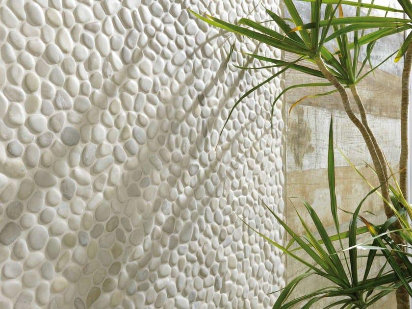 Natural stone wall tiles NATURE HARMONY | Wall tiles - Harmony