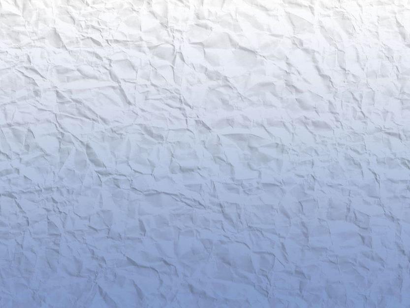 Wallpaper PAPERFADE - Wallpepper