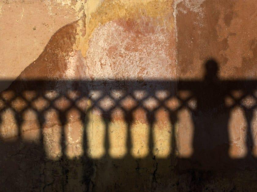 Wallpaper UNA TERRAZZA SUL MONDO - Wallpepper