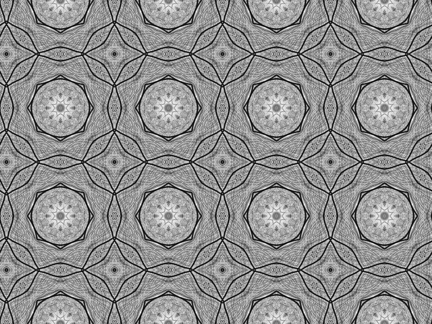 Motif wallpaper WOOD 032.ORIZ(3.4.5.5.7).1.300X500 - Wallpepper