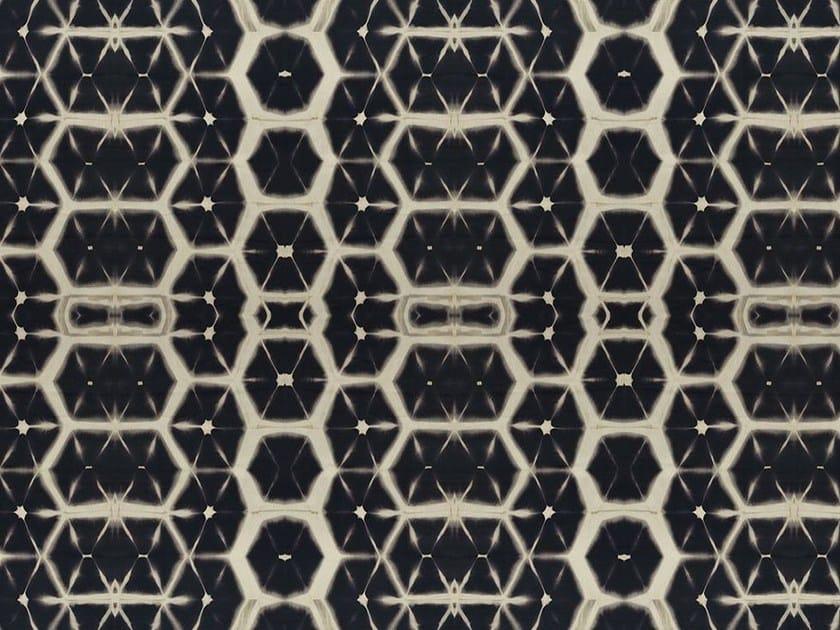 Motif wallpaper CALEIDO by Wallpepper