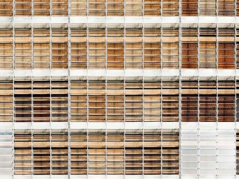Wallpaper BERLIN #04 - Wallpepper