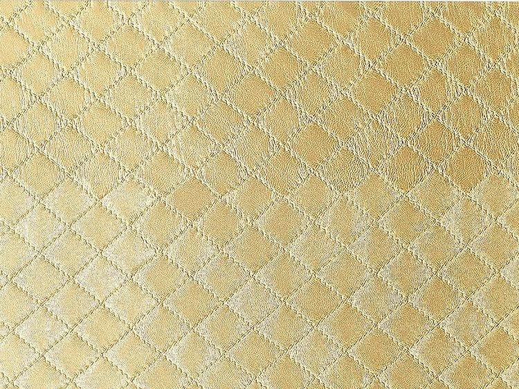 Wall tiles with textile effect WEFT - Opera3B