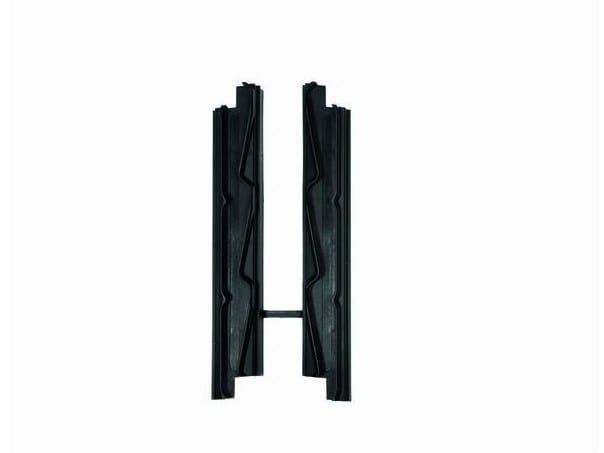 Window fittings Window fittings - Esinplast