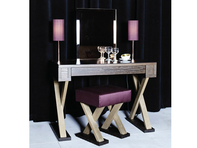 toucador xenia cole o origins complete by schramm werkst tten. Black Bedroom Furniture Sets. Home Design Ideas