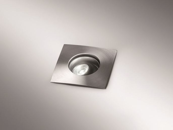 Recessed spotlight XENO S - BEL-LIGHTING